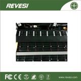 Módulo de alta potencia del paquete de la batería de litio 18650 para Zotye E200