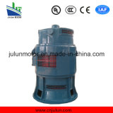 Vertikale Niederspannungs-Bewegungs3-phasige asynchrone Motorwechselstrommotor-Induktions-elektrischer BewegungsSpecial für Strömung-Pumpe Jsl13-12-110kw