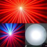 [3ين1] [350و] متحرّك رئيسيّة حزمة موجية ضوء
