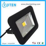 20W-100W LED Flut-Licht für Stadion-Beleuchtung, im Freienbeleuchtung, Cer, RoHS, SAA