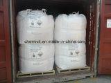 Acido fosforoso incolore della polvere o del cristallo