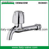 Ce Quality Brass Polishing Basin Tap / Bibcock (AV2062)