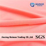 Forte tessuto dello Spandex del nylon 37% dell'elastico 63%