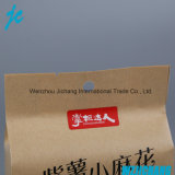 Sacchetto della carta kraft Per l'imballaggio di alimento