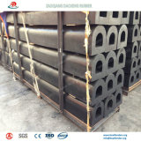 Marinegummischutzvorrichtung-Gummiboots-Schutzvorrichtungen mit starker saugfähiger Energie-Leistung