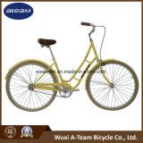 Велосипед 2017 города высокого качества нового продукта (CTB2)