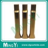 高品質のデイトンのさまざまな炭化タングステンの穿孔器