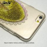 Shs moderner TPU Telefon-Kasten für Xiaomi Redmi Anmerkung 3