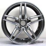 Оправы колеса автомобиля, колесо для Buick, Ford сплава реплики