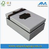 Оптовые коробки перевозкы груза для парика кладут упаковывать в коробку выдвижения волос Humen