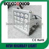 저장실을%s 200W LED Highbay 빛