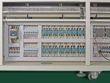 高容量12のSMD PCBのはんだ付けすることのための熱するゾーンの退潮のオーブン