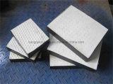 Aashtoの標準のネオプレンベアリングパッド中国製