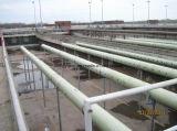 Tubo del trasporto del prodotto chimico o dell'acqua