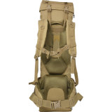 Kundenspezifischer Entwurfs-Militärrucksack-Halter-Beutel