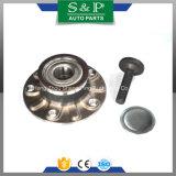 Nécessaire de roulement de moyeu de roue pour Audi&#160 ; A3 Vkba3656