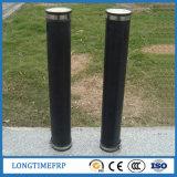Platten-Luftblase-Diffuser (Zerstäuber) der Größen-67mmtube