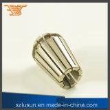 strumento di macinazione di serie dell'anello di 3dvt Er20