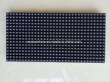 Module d'affichage à LED couleur pleine couleur SMD / DIP P3, P4, P5, P6, P8, P10, P12, P16 Prix de gros