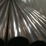 ASTM B111 UNS C70600 UNS C7060X kupfernes Nickel-Legierungs-Gefäß-Rohr-Schlauchrohrleitungen Cupronickel CuNi 90-10 90/10 Cupro Nickel 90/10 CuNi 90-10 90/10 Cuni Cu-Ni 90/1