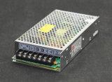 Fonte de alimentação 120W da modalidade do interruptor de S-120W 48V 2.5A