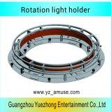 Dispositivo elétrico de iluminação, suporte claro de Rotaion (YZ-D216)