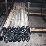 Il pezzo fucinato freddo muore Hssd d'acciaio DC53/1.2990/W-Nr. 1.2379