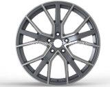 F80535 20 Duim voor het Wiel van de Legering van de Replica Audi voor Auto