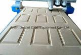 Маршрутизатор отростчатого резца CNC 3 деревянный для мебели