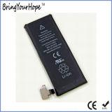 Batteria del telefono del rimontaggio per il iPhone 6/6+ (batteria I6)