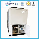 O equipamento de Refrigeration de Winday personalizou o refrigerador de refrigeração ar do parafuso