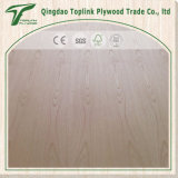 Cheap Price 1.5mm-40mm Fancy Plywood/Commercial Plywood/navy Plywood