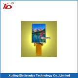3.5 ``points du TFT LCD 240*320 avec le contact avec la surface adjacente de RVB
