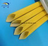 vetroresina della gomma di silicone 4kv che collega per l'elettrodomestico del riscaldatore