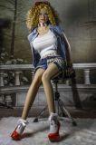 Японии куклы Vagina Masturabator полного силикона ввозов мягкой гель кремнезема TPE смешных мыжской материальный с каркасными куклами реальности