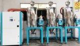 Haustier-trocknende Kristallmaschine