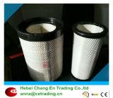 Воздушный фильтр шины Chana средств