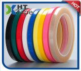 Bunter Plastik-Band-Polyester-Film-acrylsauerklebstreifen
