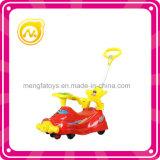 حادّة عمليّة بيع أطفال رخيصة عمليّة ركوب بلاستيكيّة على سيارة طفلة درّاجة ثلاثية