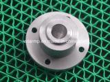 Часть нержавеющей стали CNC OEM фабрики ISO9001 подвергая механической обработке