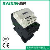Raixin neuer Typ Cjx2-N32 Wechselstrom-Kontaktgeber 3p AC220V 380V 85%Silver