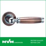 Ручка двери Z1295e9 рукоятки цинка высокого качества OEM
