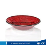 12 vitais--vidro cerâmico de 20mm para diferente usado