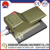 Машина завалки оптовой продажи хлопка высокой эффективности 1.5kw PP