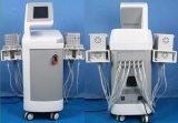 машина лазера лазера Машины Precio De Lipolaser Мицубиси Гуанчжоу 4D Lipo