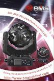 12PCS RGBW 4in 1 Cosmopix-R LED bewegliches Hauptlicht