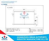 Condensatore automatico per l'OEM 2004 di Gmc Excelle 96484931