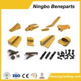 Ferramentas de engate de terra Adaptador de dente Caterpillar J300 3G6304