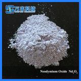 希土類混合物のネオジムの酸化物