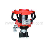 Болторезный патрон LDPE высокоскоростной для машины пленки дуя